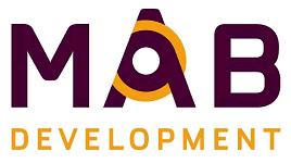 mab-transparant